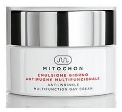 Mitochon emulsione giorno